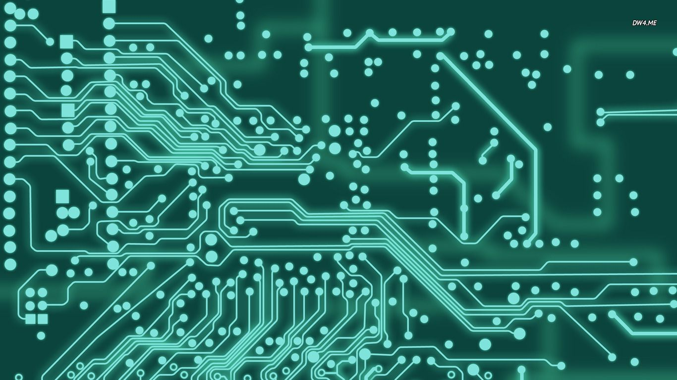 Introduction to Computing Theory